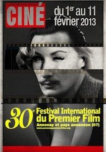 festivalannonay2013.jpg