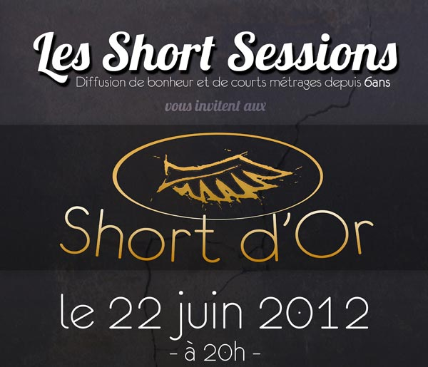 short d'or